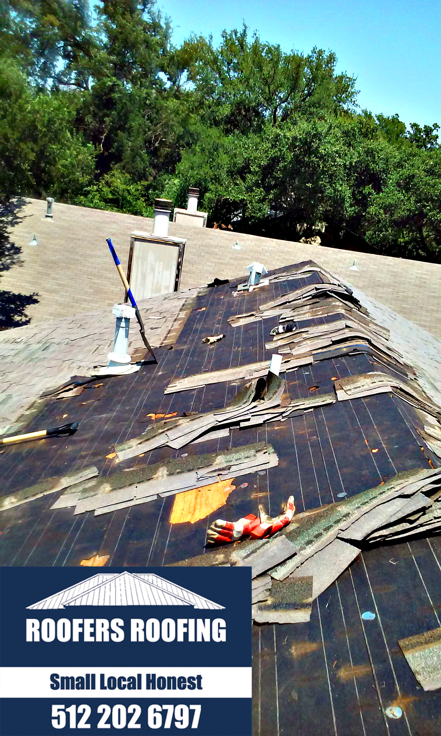 Roofing Austin TX 512 202 6797